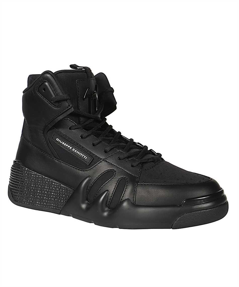Zanotti RM00057 TALON Sneakers 2