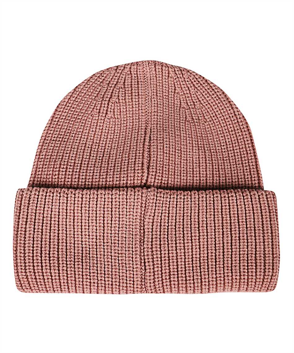 Don Dup WQ088 Y00478D ZI5 EMBROIDERED D Beanie 2