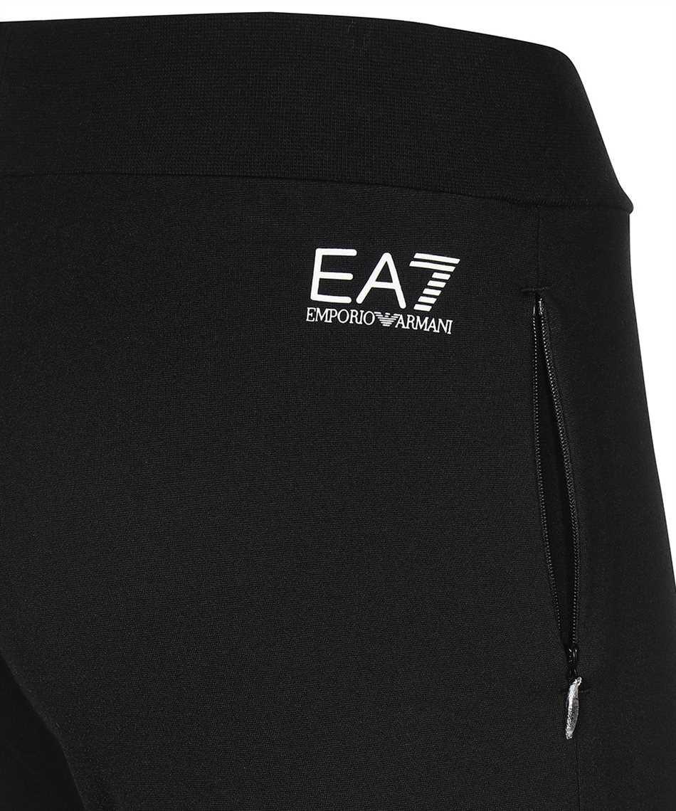 EA7 3KTP71 TJU6Z Trousers 3