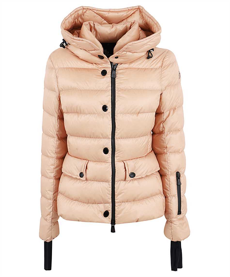 Moncler Grenoble 1A522.00 53071 ARMONIQUE Jacket 1