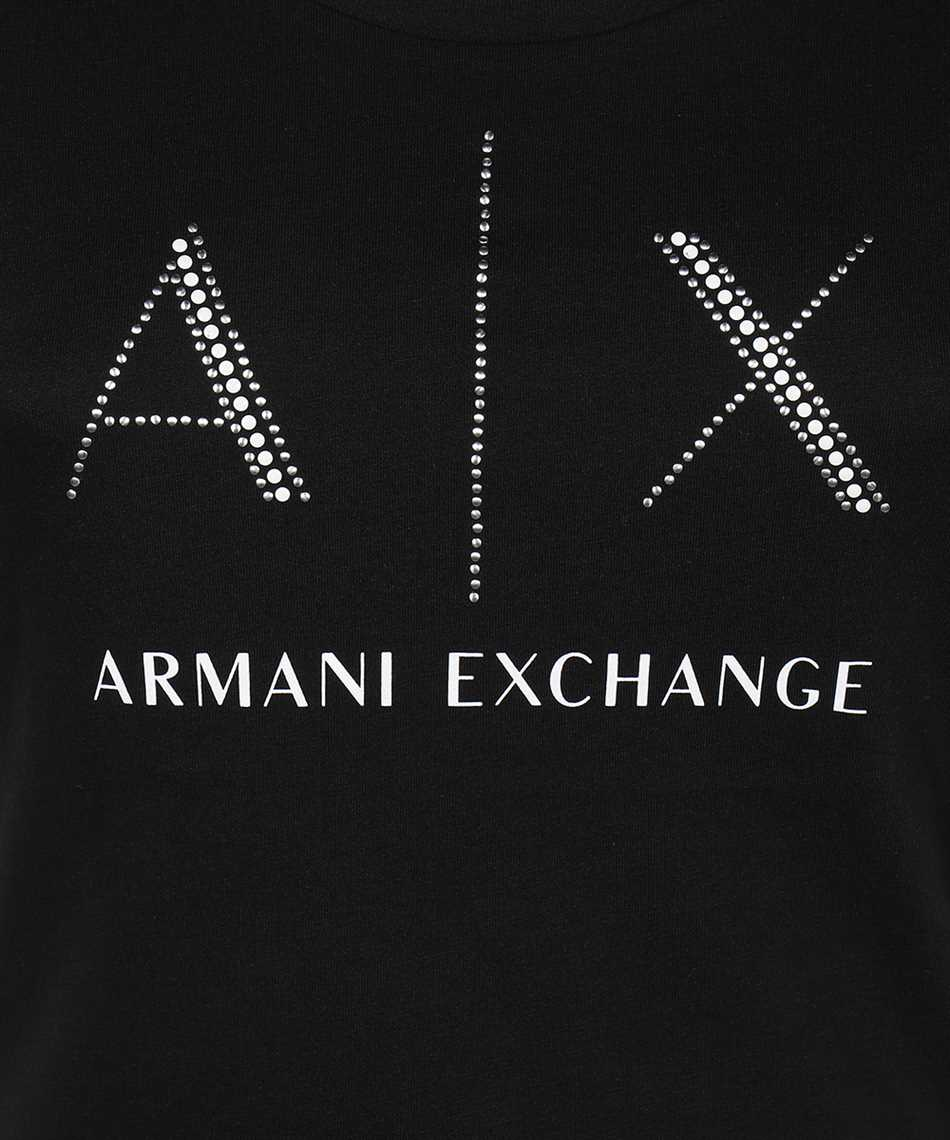 Armani Exchange 8NYT83 YJ16Z T-shirt 3