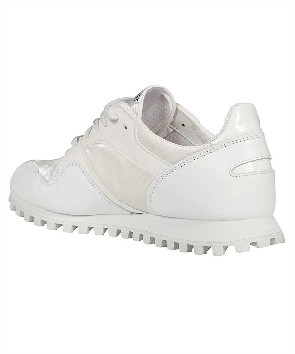 Spalwart 9703590 MARATHON TRAIL LOW Sneakers 3