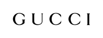 """<p>""""Founded in Florence in 1921, Gucci is one of the world's leading luxury fashion brands, with a renowned reputation for creativity, innovation and Italian craftsmanship.<br /> Gucci is part of the Kering Group, a world leader in apparel and accessories that owns a portfolio of powerful luxury and sport and lifestyle brands.<br /> For further information about Gucci, visit www.gucci.com"""".</p>"""