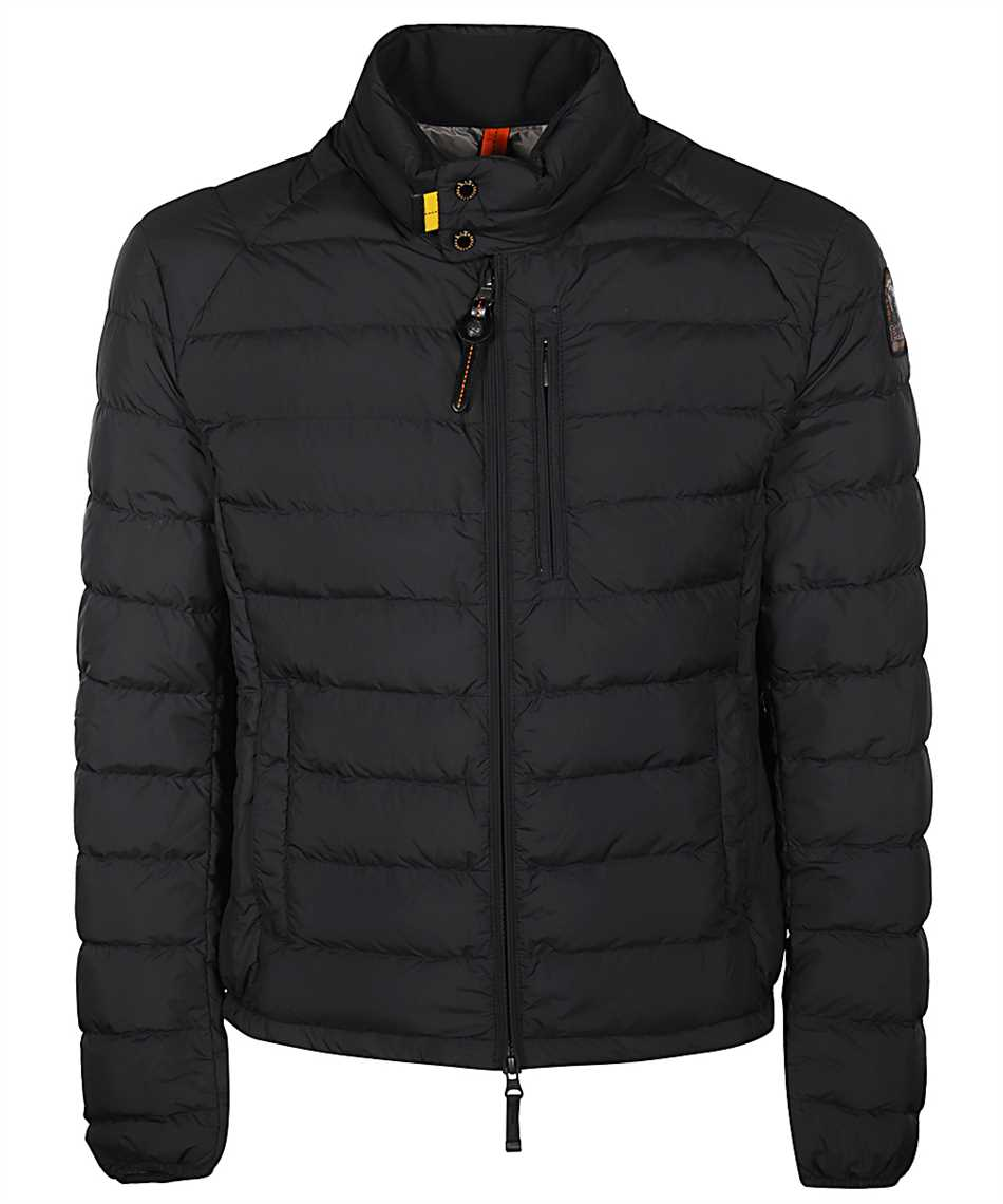 Parajumpers PMJCKSL05 P36 SCOTT Jacket 1