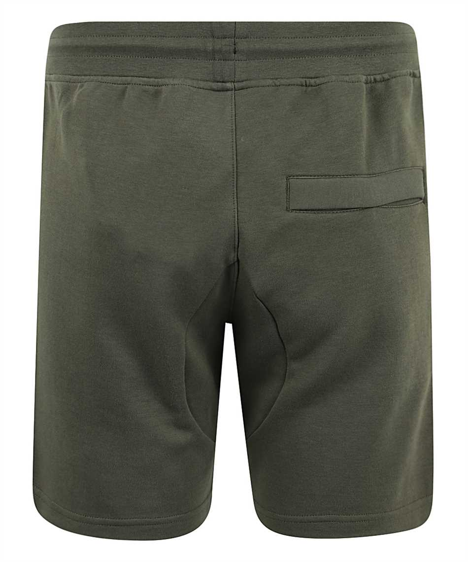 Balr. Q-Series sweat shorts Shorts 2