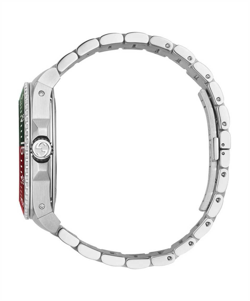 Gucci Dive watch, 45mm 3