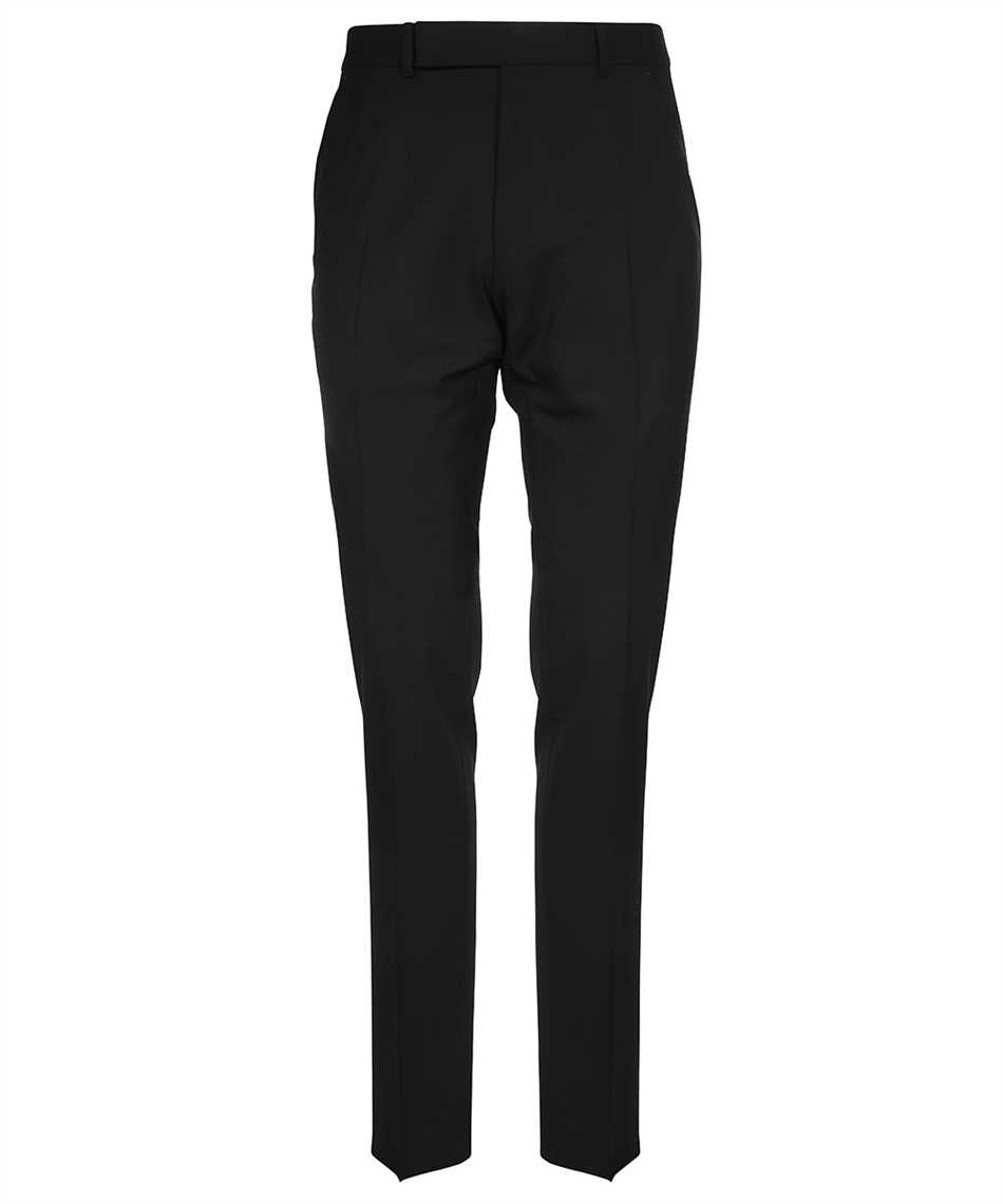 Tom Ford 238R00 758942 DAY CLASSIC Trousers 1