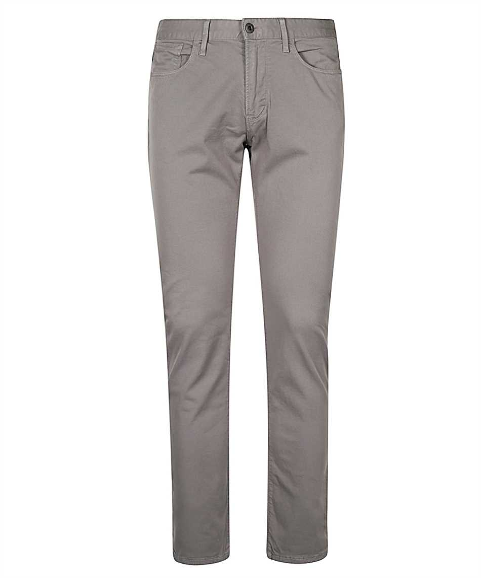 Emporio Armani 3H1J06 1N4ZZ SLIM Jeans 1