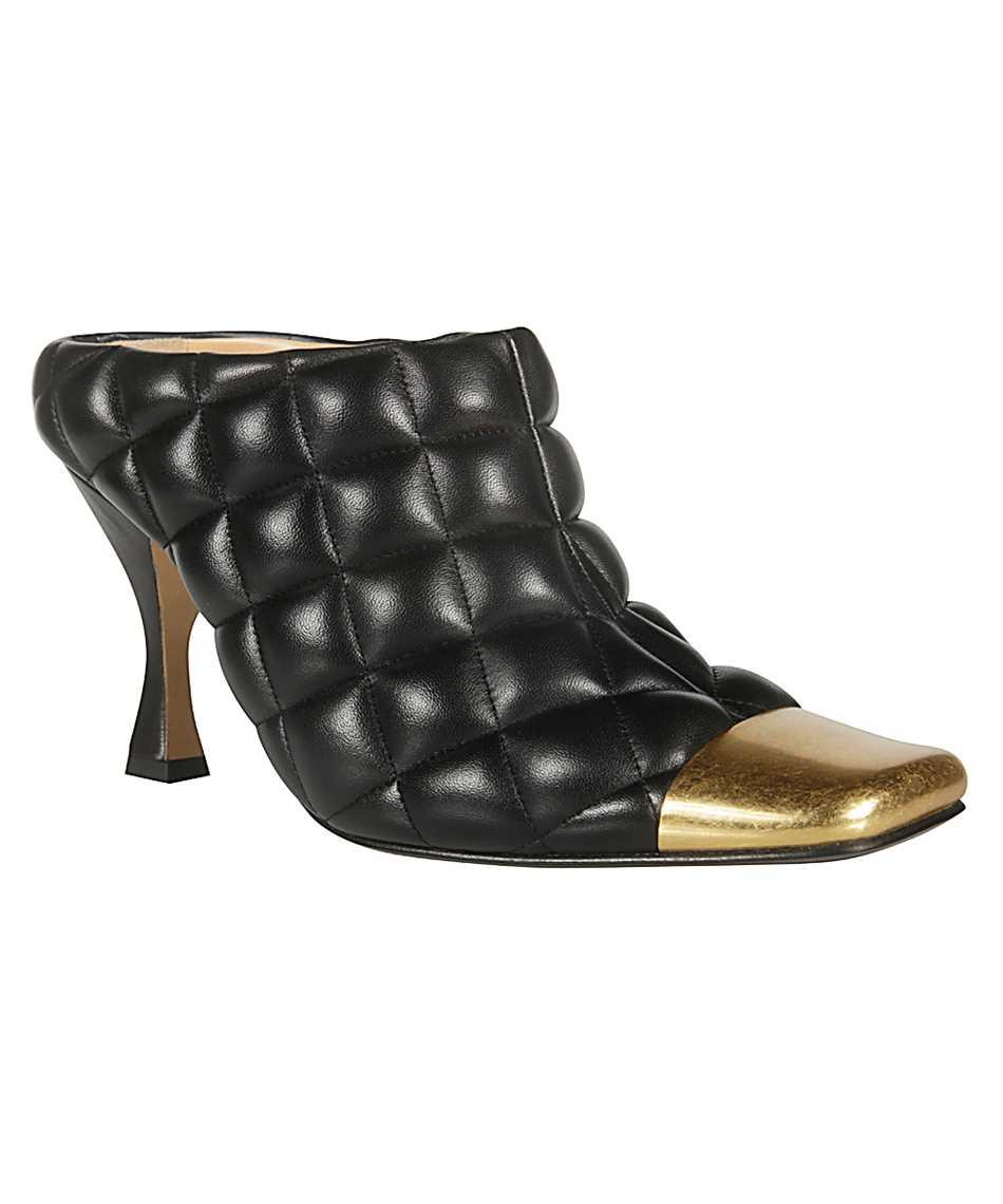 Bottega Veneta 592041 VBRR0 Shoes 2