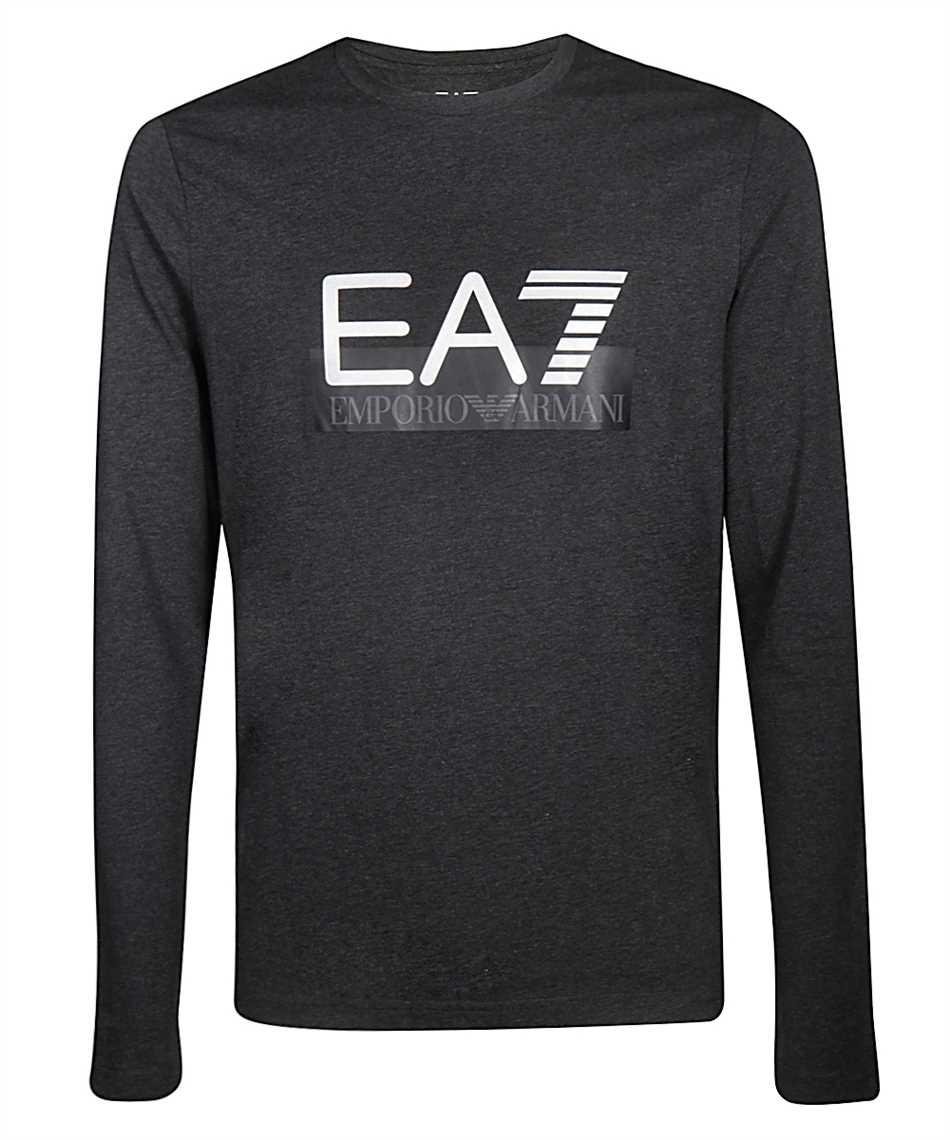 EA7 6GPT64 PJ03Z T-shirt 1
