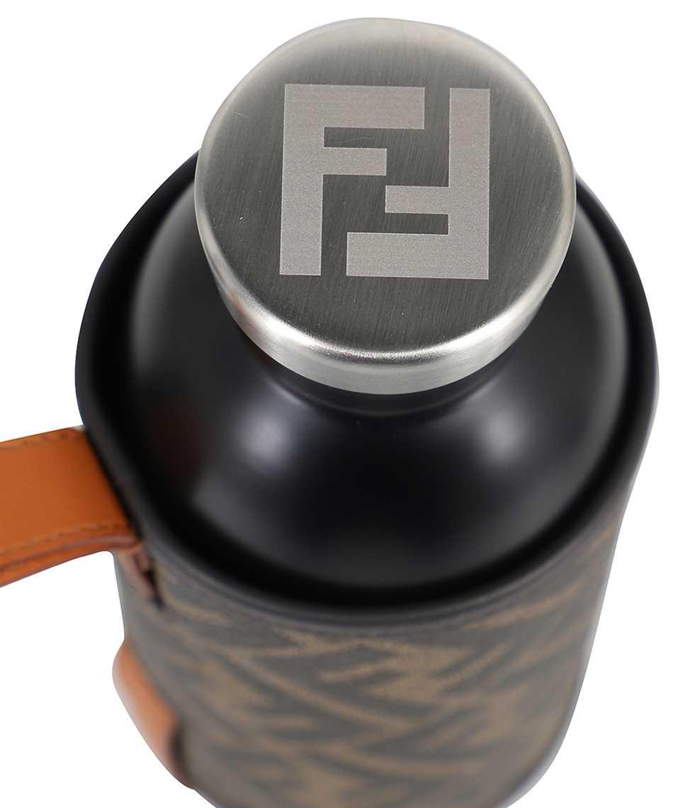 Fendi 7AR968 AFCM THERMAL Bottle 3