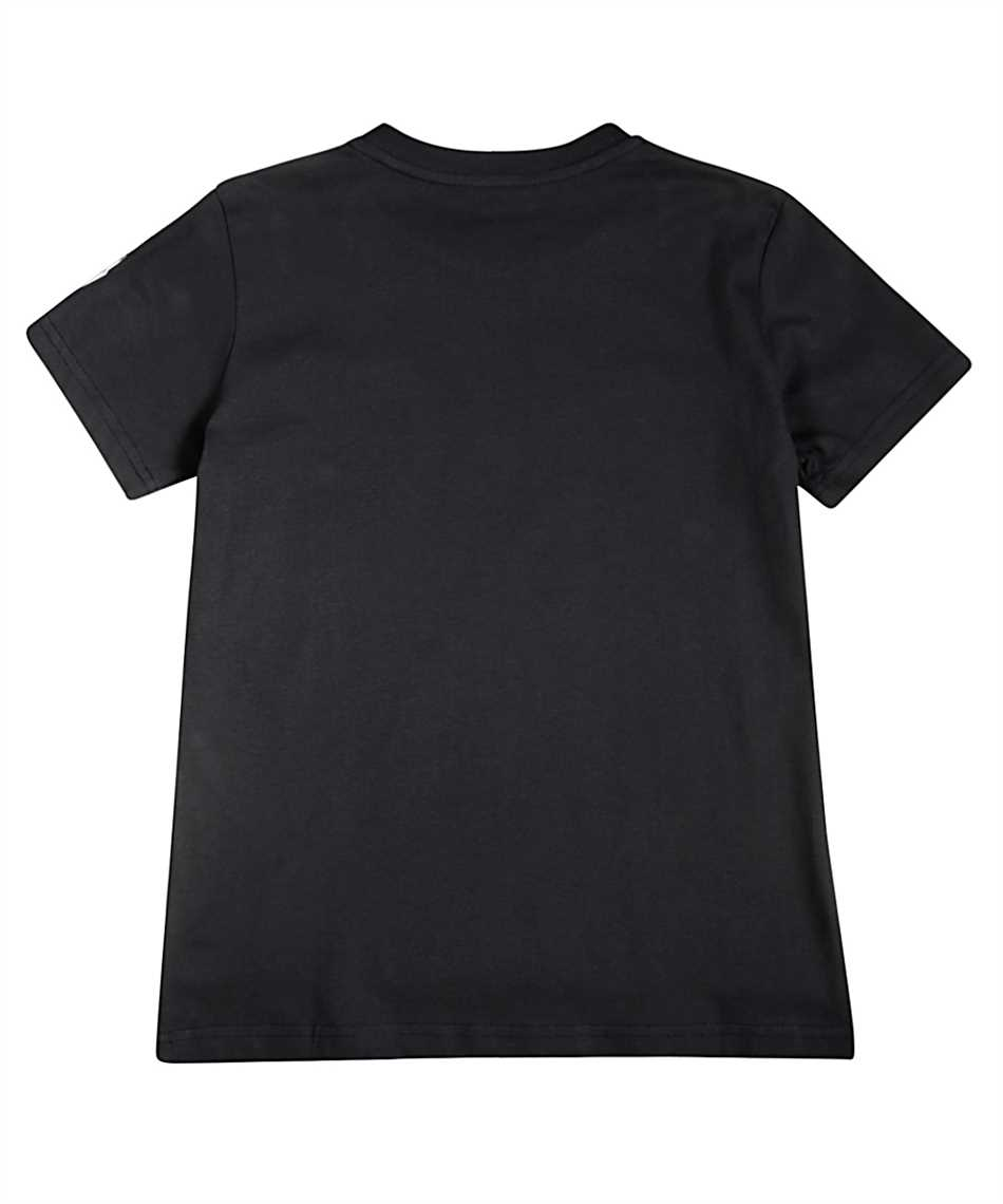 Moncler 80269.50 83092# T-shirt 2
