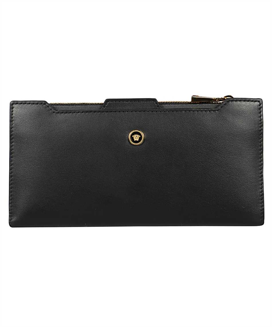 Versace DPU6140 DVTE4 Porta carte di credito 1