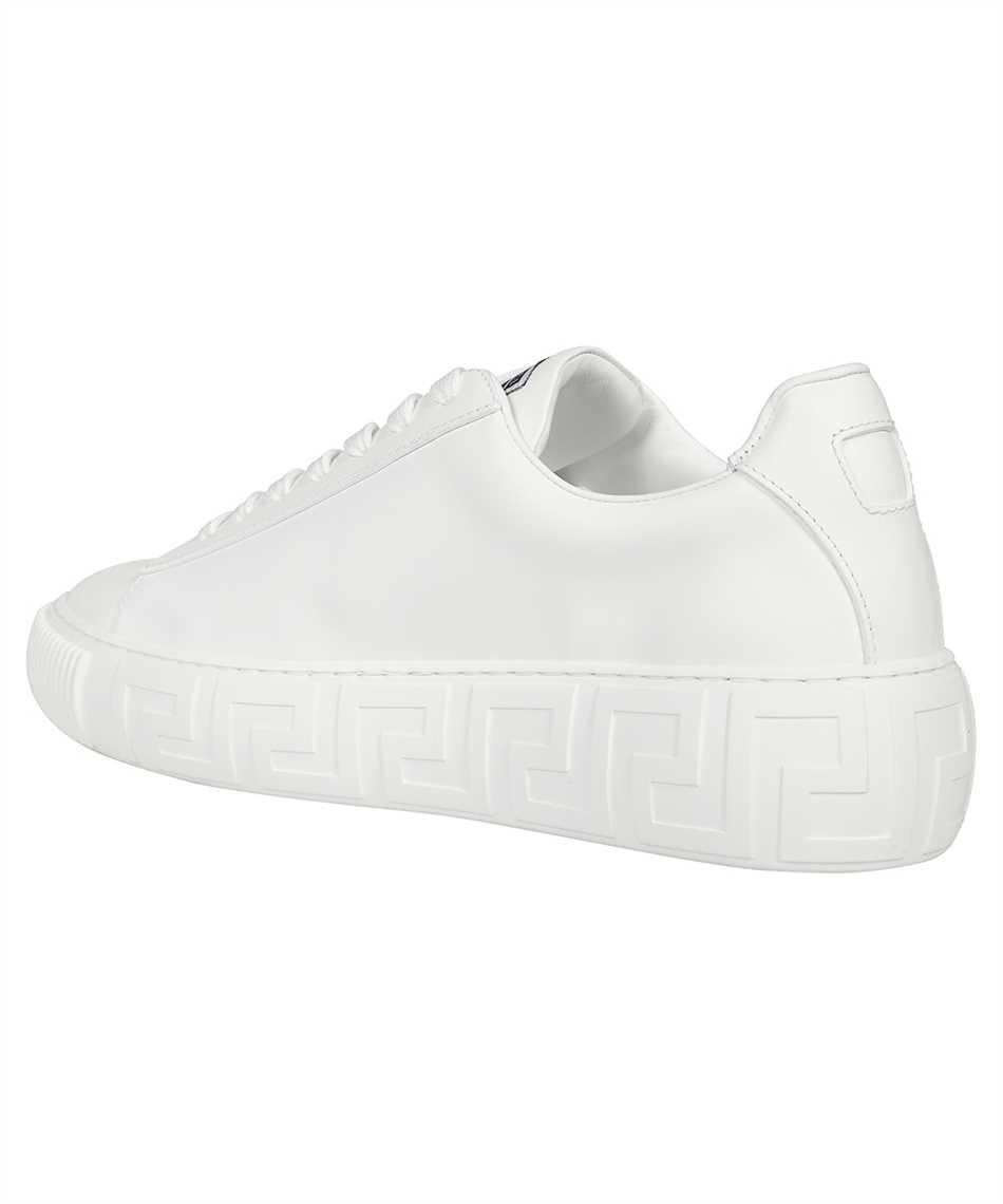 Versace DSU8404 DV51G Sneakers 3