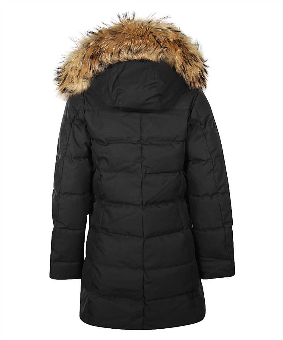 PYRENEX HWO034 GRENOBLE Jacket 2