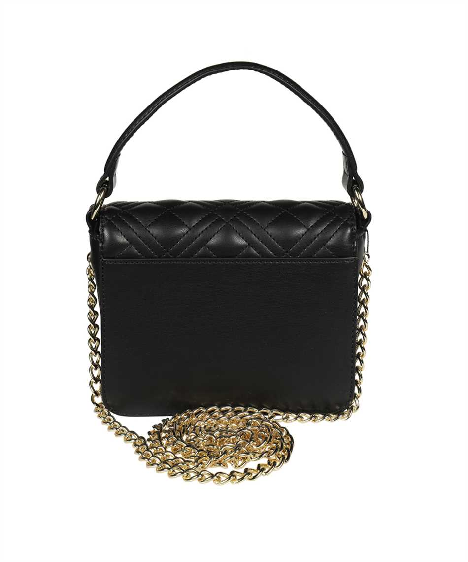LOVE MOSCHINO JC4277PP0CKN Bag 2