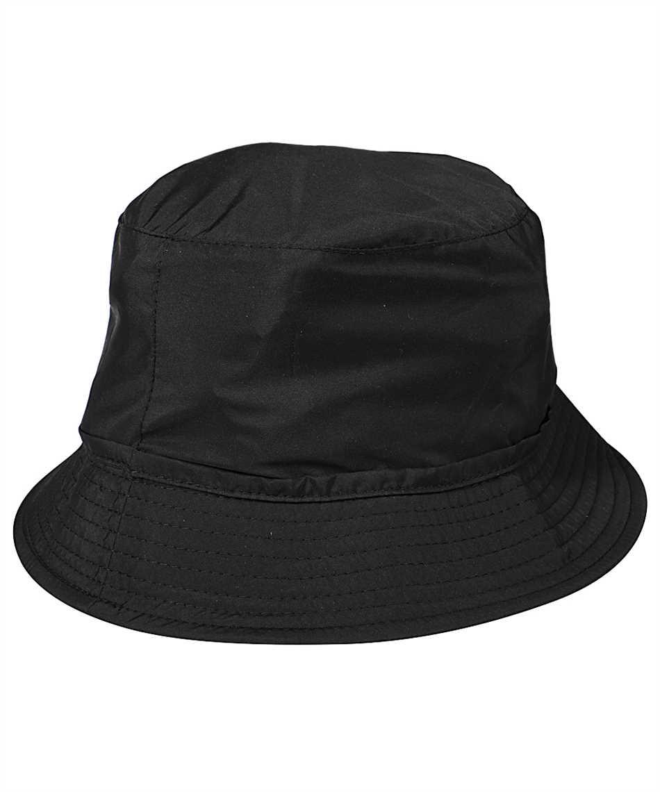 Moschino M2413 Hat 2