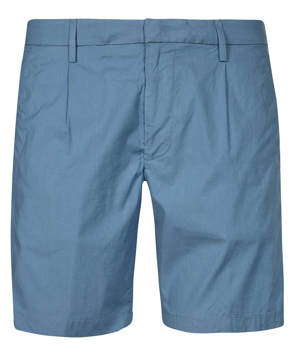 Don Dup UP522 PS0017 BE7 FERGUS Shorts 1