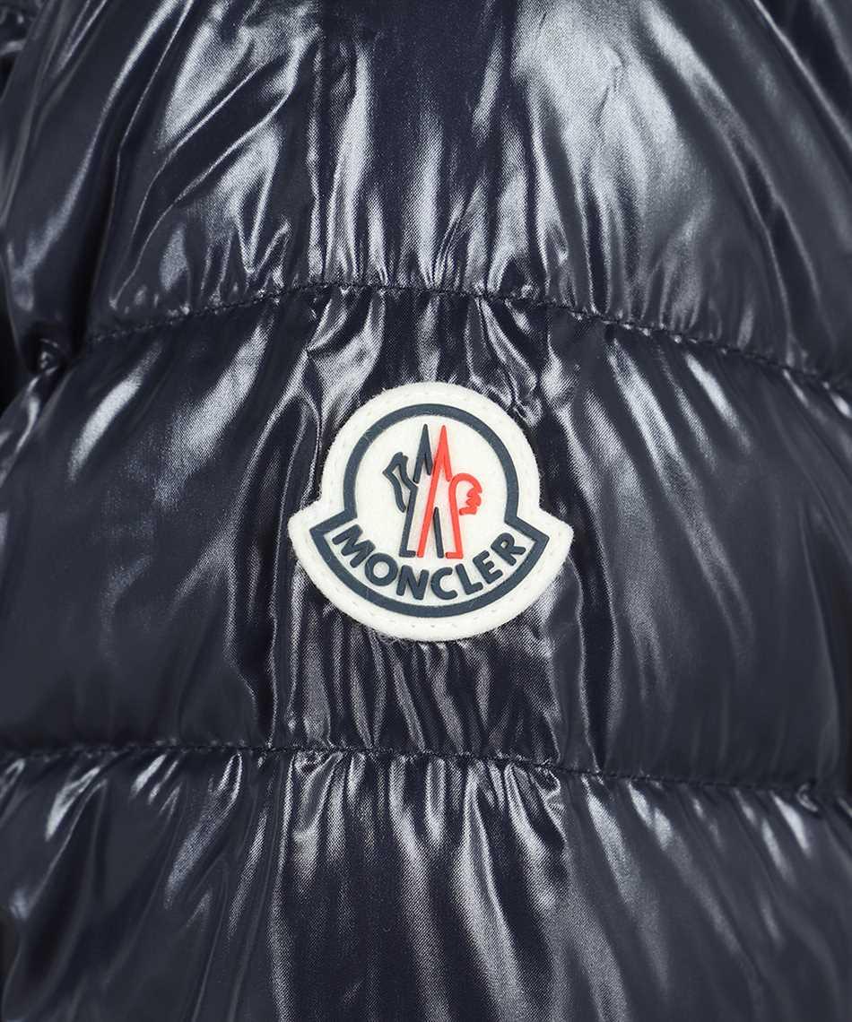 Moncler 1B597.00 68950 BLESLE Jacket 3