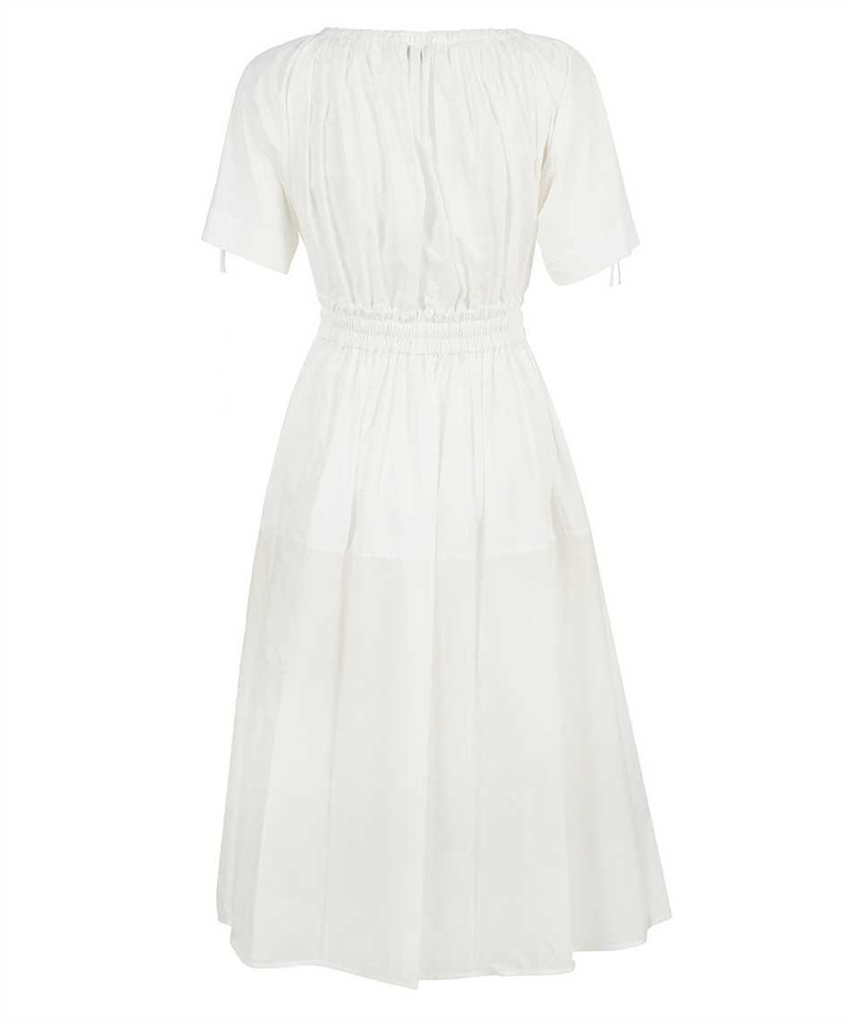 Moncler 2G712.10 549D1 Dress 2
