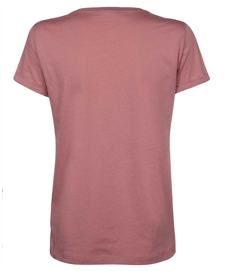 EA7 3KTT42 TJ52Z T-shirt 2