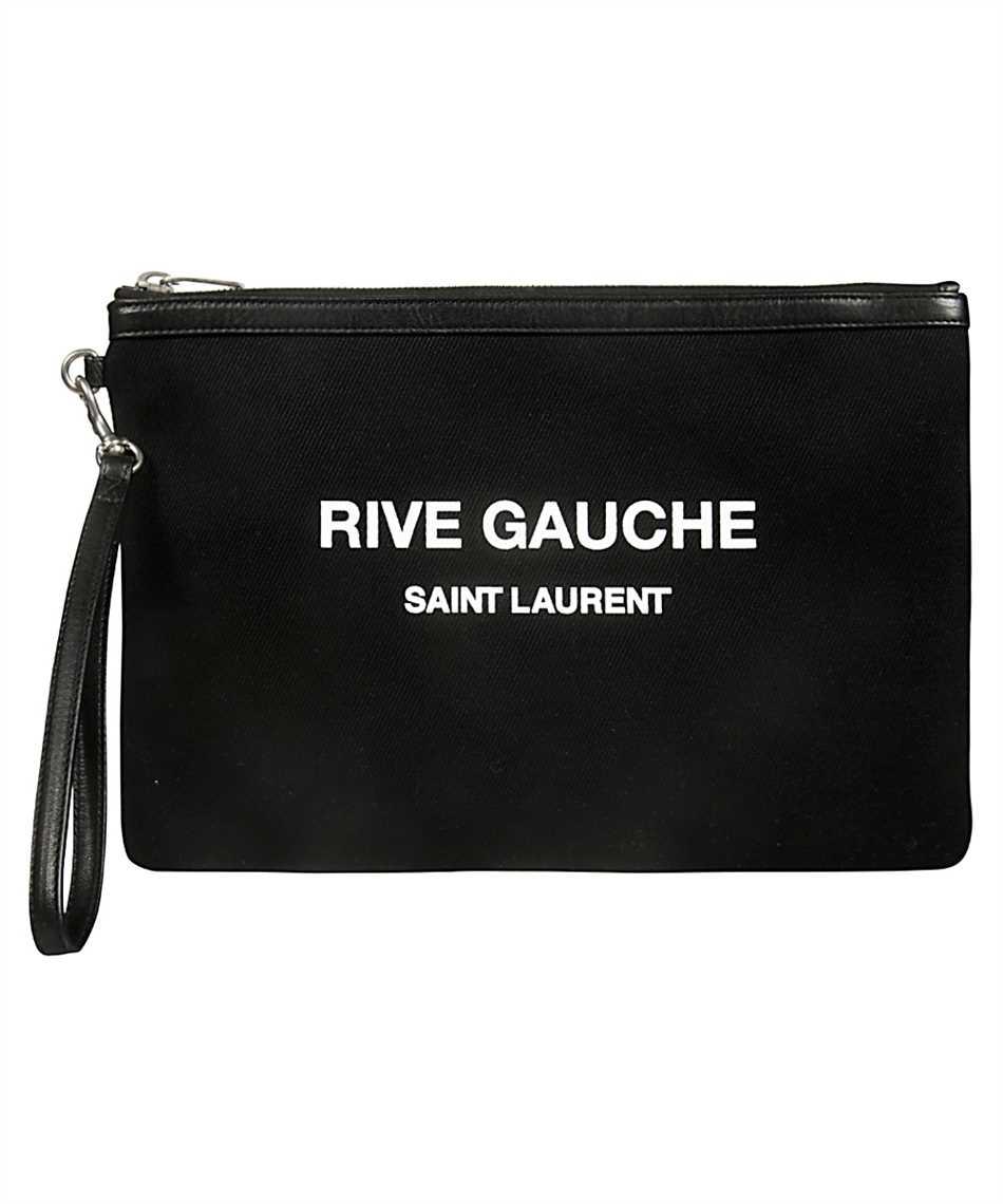 Saint Laurent 565722 96NAE POUCH RV Bag 1