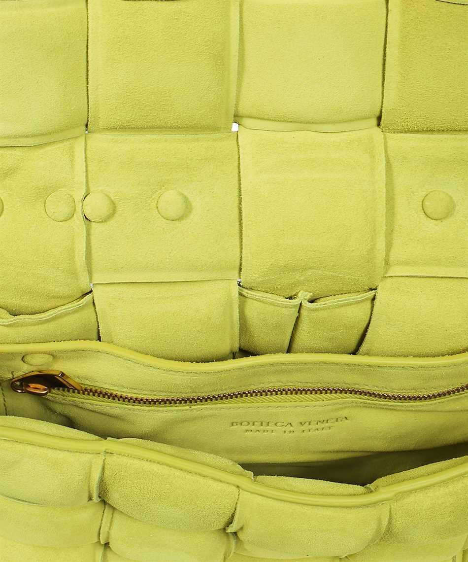 Bottega Veneta 631421 V04N0 THE CHAIN CASSETTE Borsa 3
