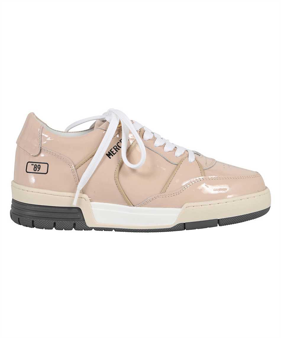 Mercer Amsterdam ME0514211130 BASKET 89 Sneakers 1