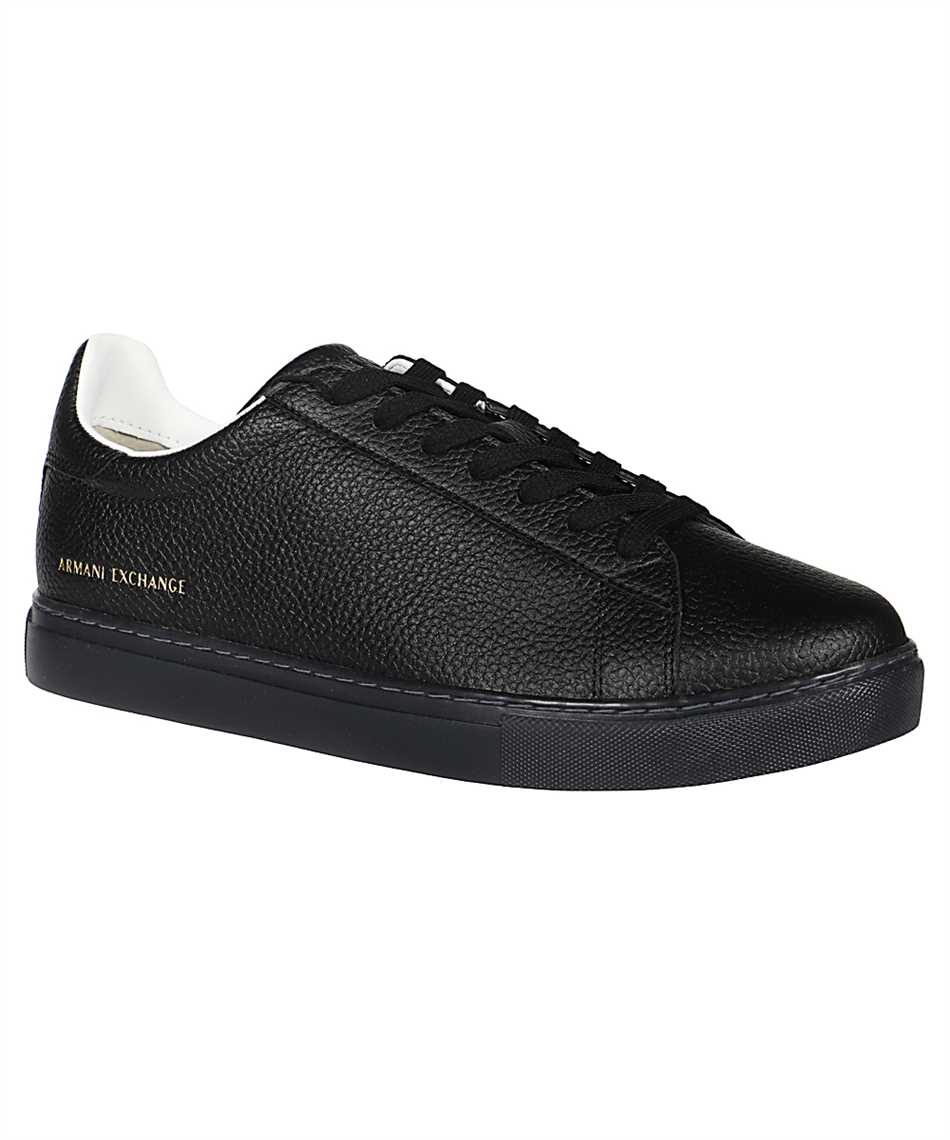 Armani Exchange XUX001 XV248 Sneakers 2