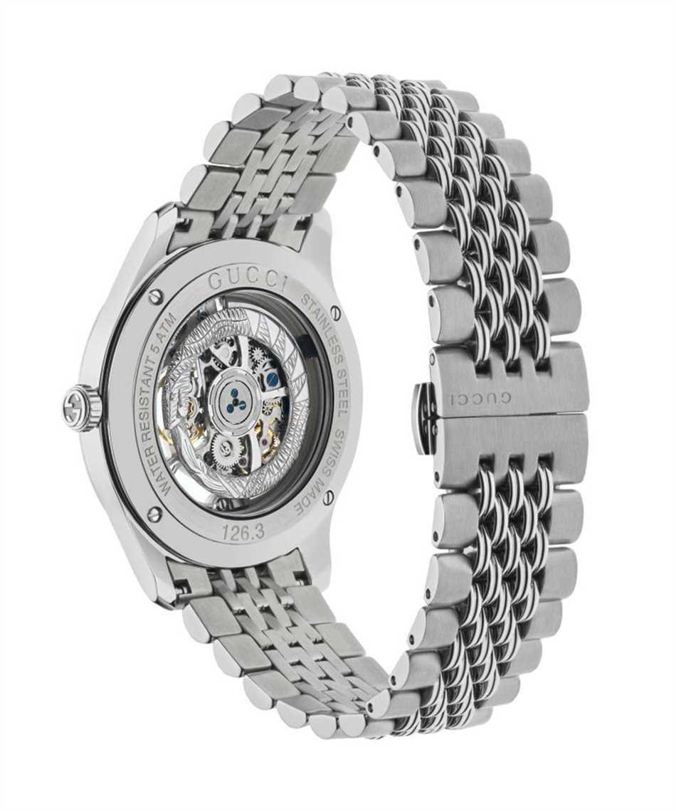 G-Timeless watch, 40mm 2