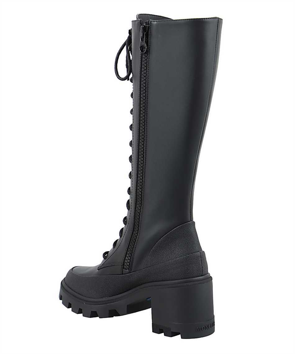 Moncler 4G702.00 02SEP CUNDY Stiefel 3
