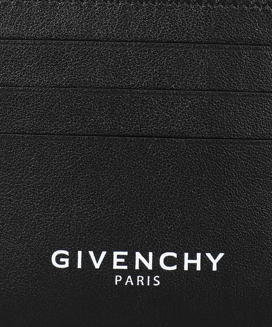 Givenchy BK601KK0AC Card holder 3