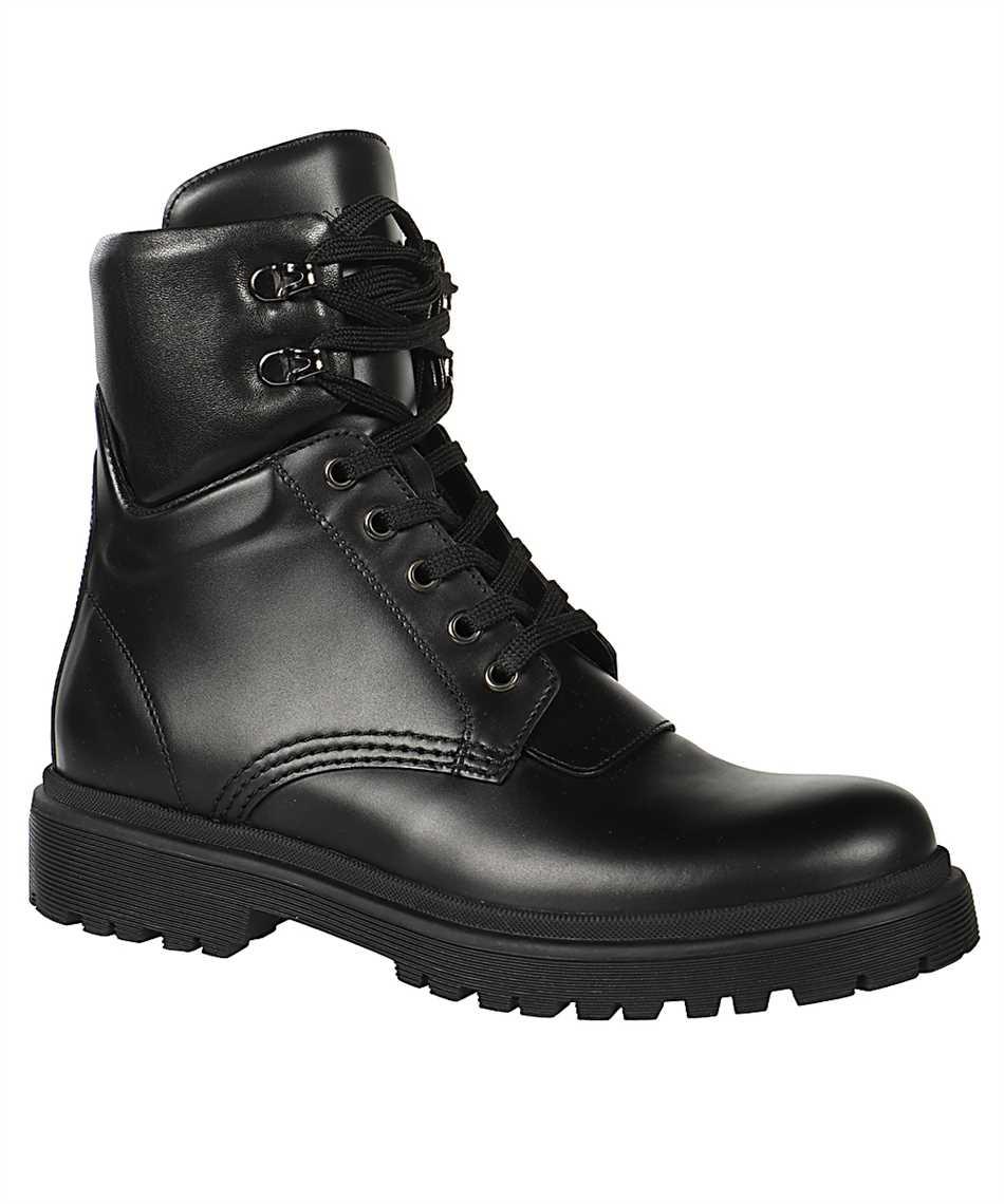Moncler 20223.00 019FA PATTY Schuhe 2