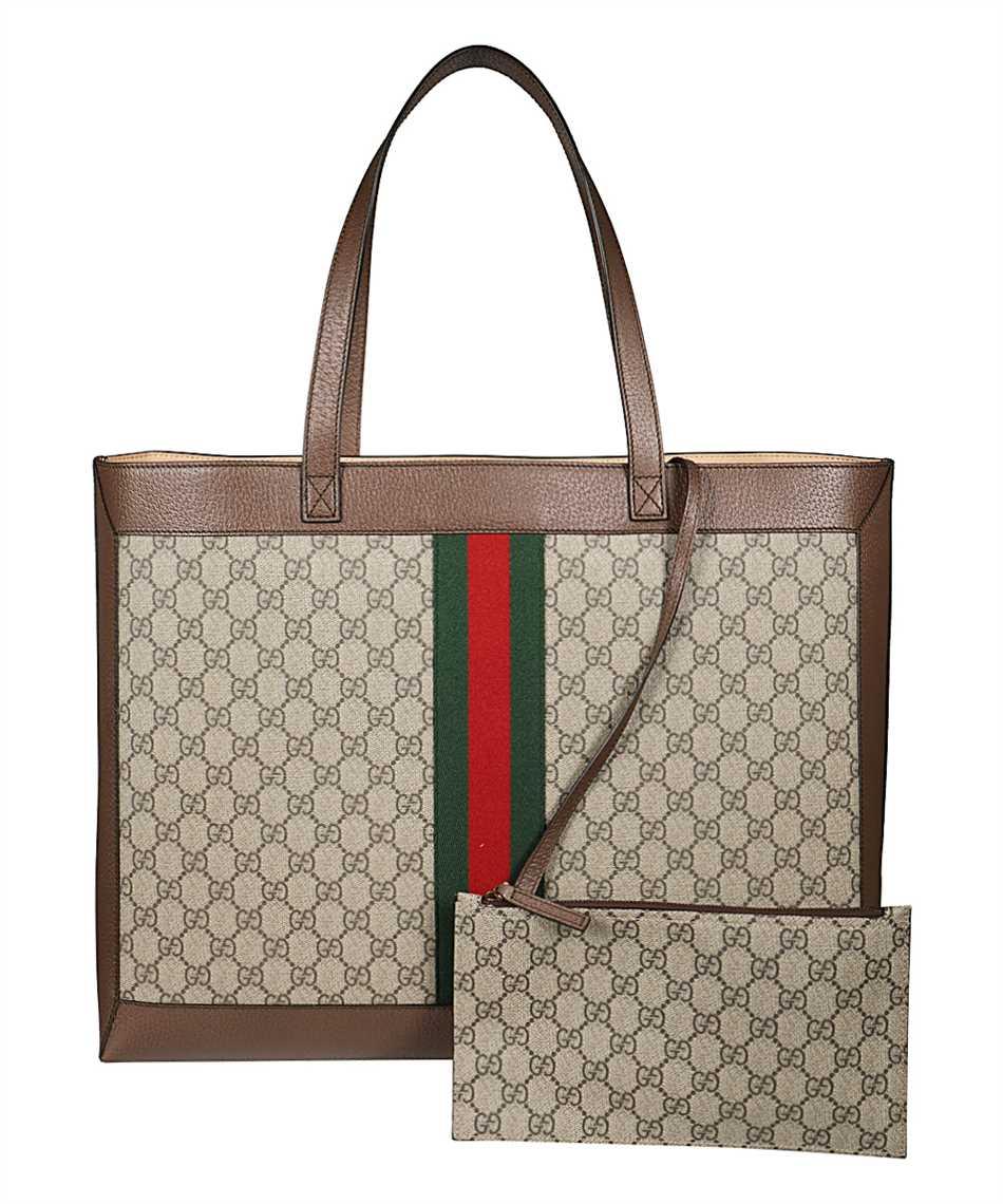 Gucci 547947 9IK3T Borsa 2