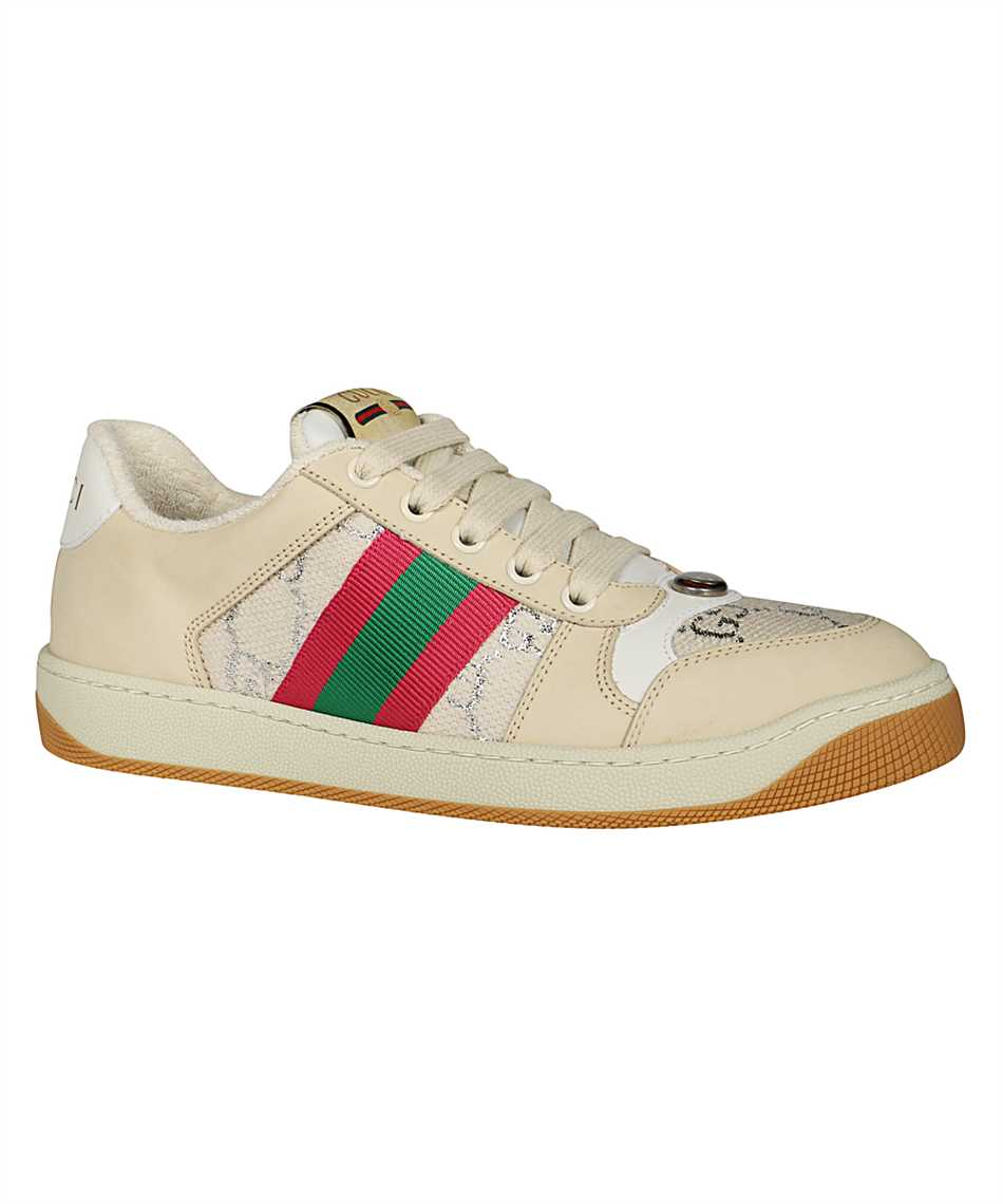 Gucci 577684 2C830 SCREENER Sneakers 2