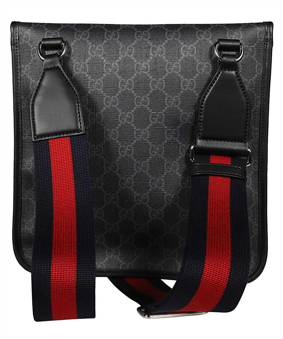 Gucci 599521 K5RLN Borsa 2