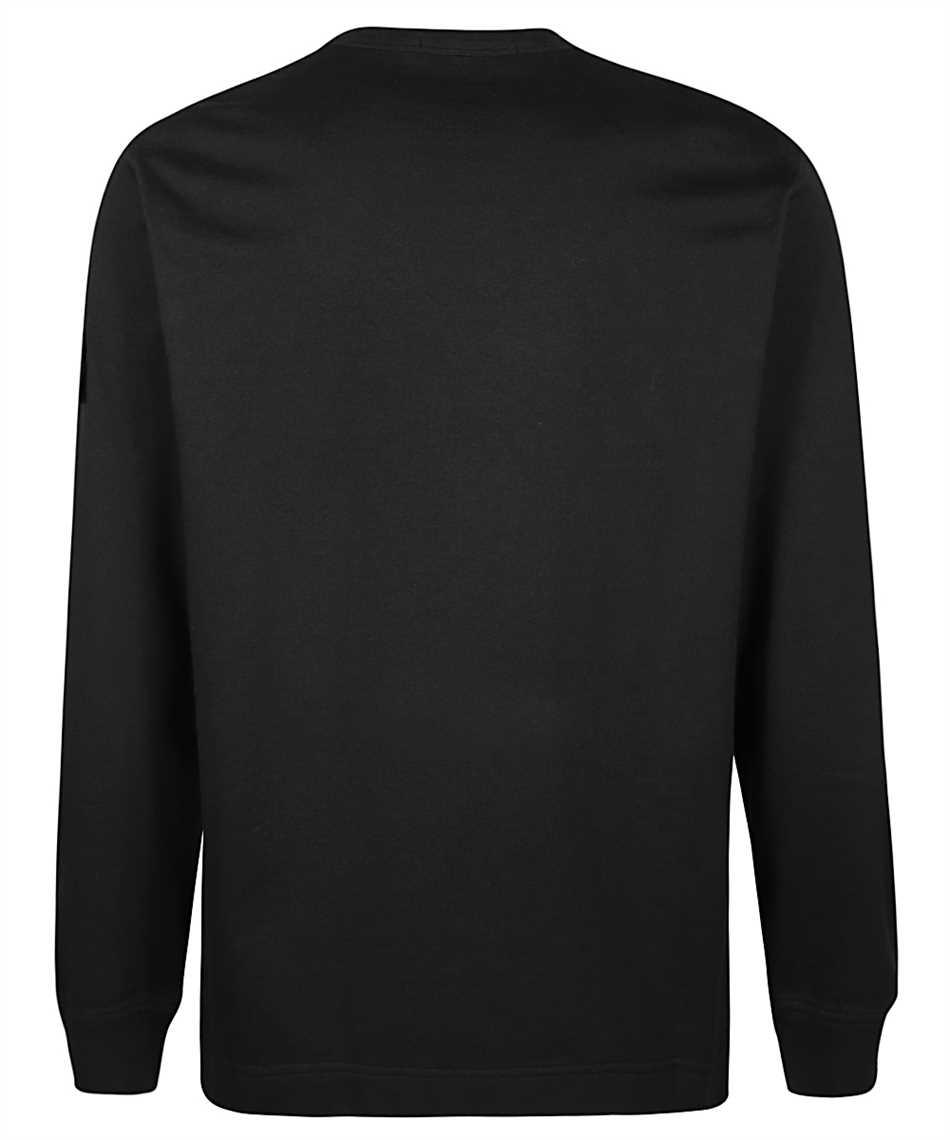 Stone Island 64450 Sweatshirt 2