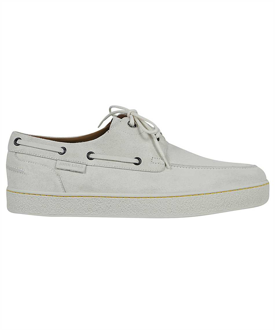 John Lobb A7588DL PIER Shoes 1