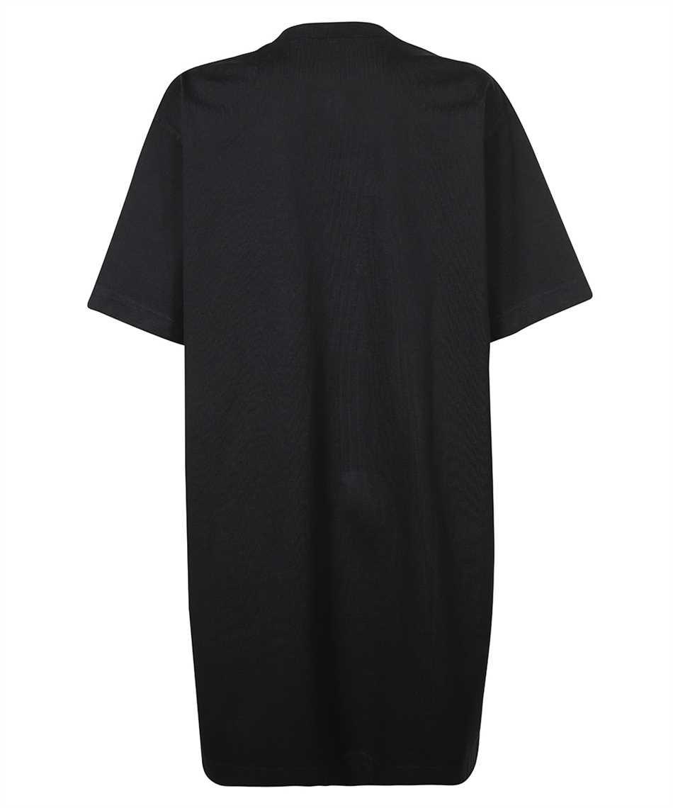 Acne FN WN DRES000461 Dress 2