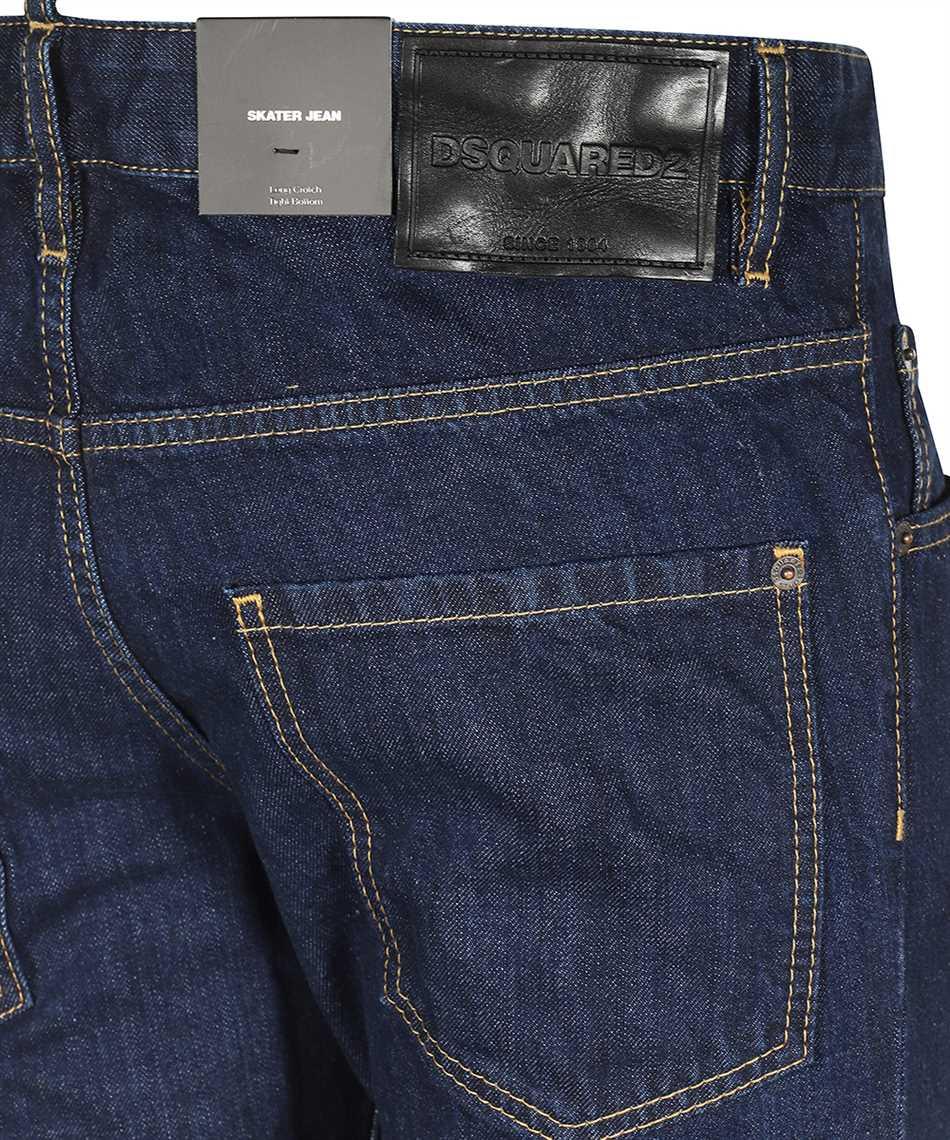 Dsquared2 S74LB0817 S30309 Jeans 3