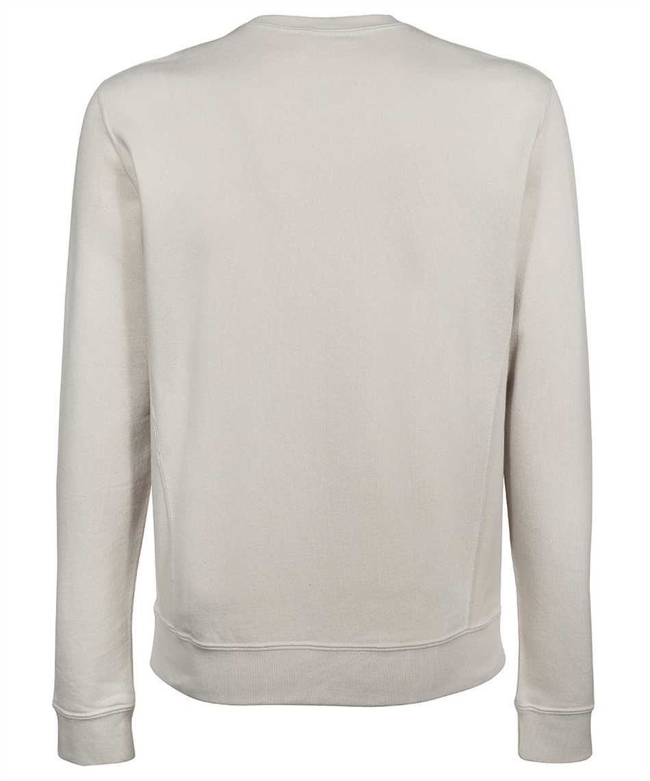 Saint Laurent 666979 Y36IP YSL Sweatshirt 2