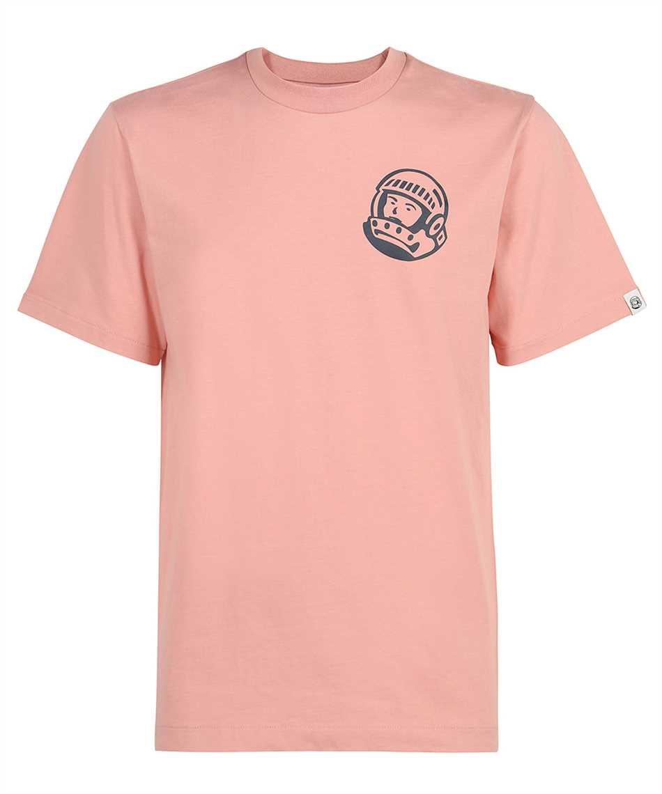 Billionaire Boys Club B20449 ASTRO LOGO T-shirt 1