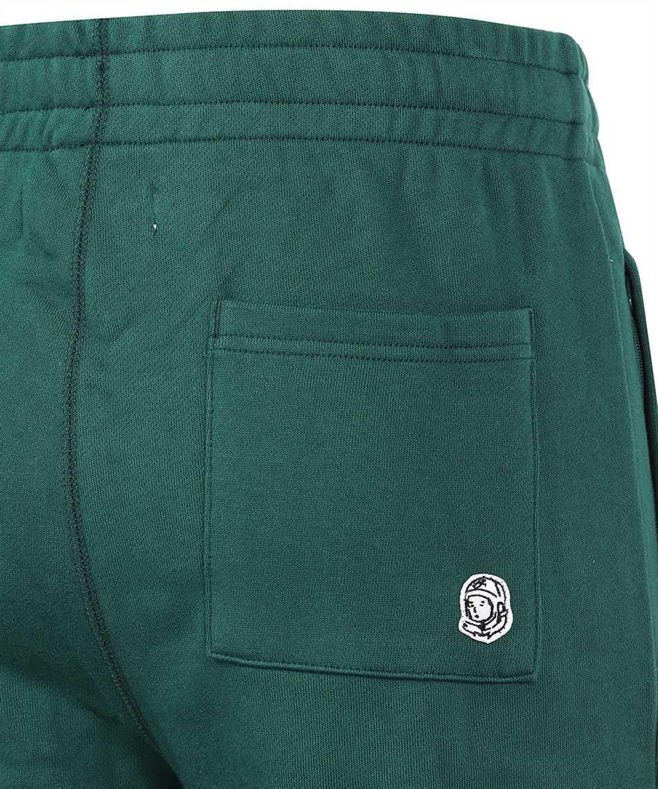 Billionaire Boys Club BC001 SMALL ARCH LOGO Trousers 3