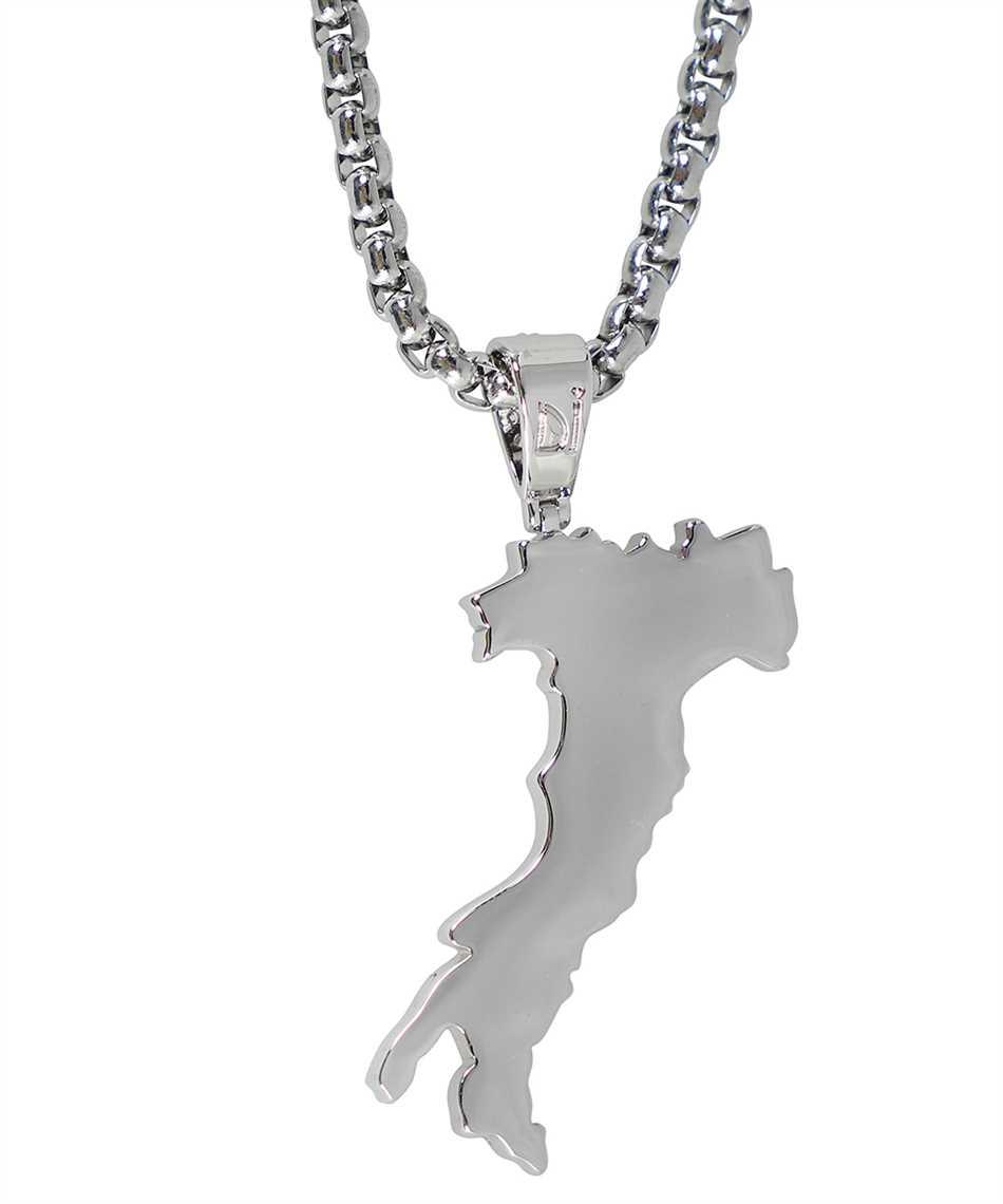 Darkai DICI0039BBDIL ITALIA Halskette 3