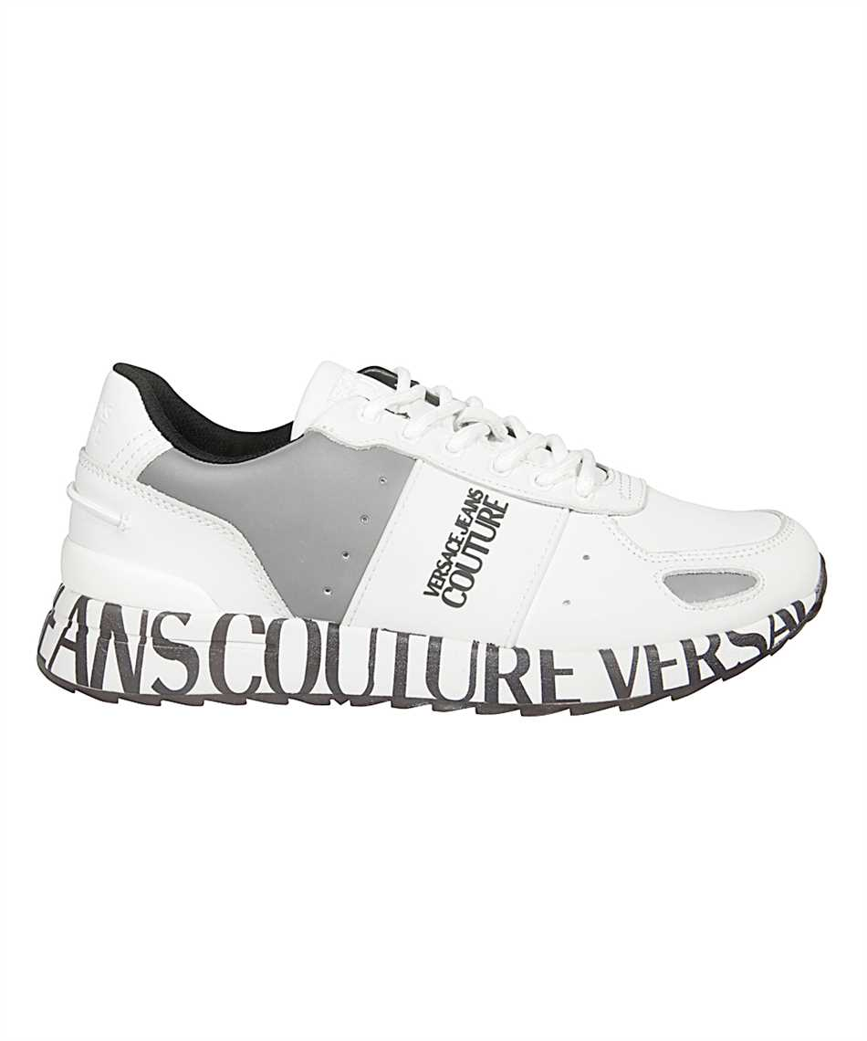 Versace Jeans Couture E0 YUBSN2 71247 Sneakers 1