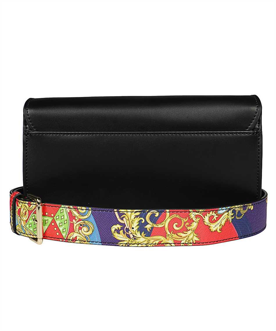 Versace Jeans Couture E1VZBBG2 71727 Tasche 2