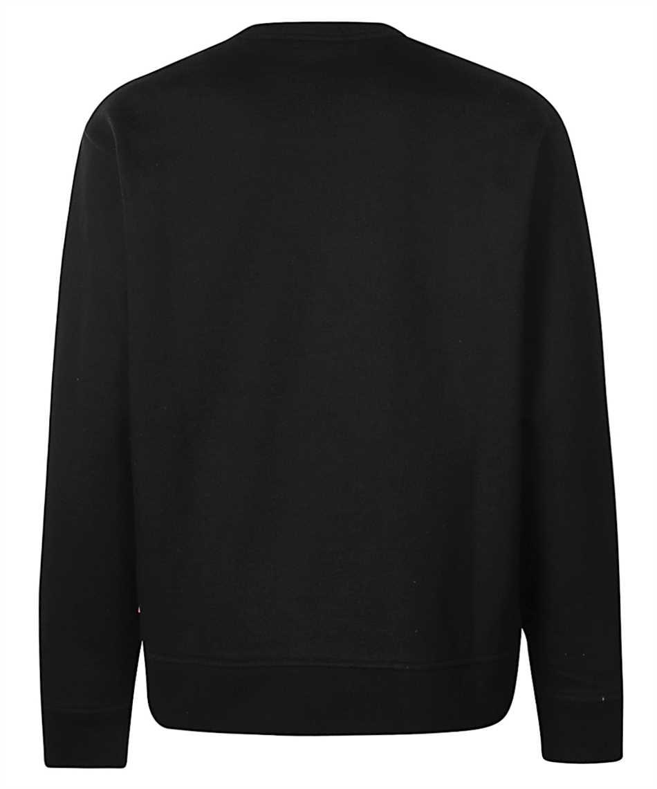 Acne FN-MN-SWEA000091 Sweatshirt 2