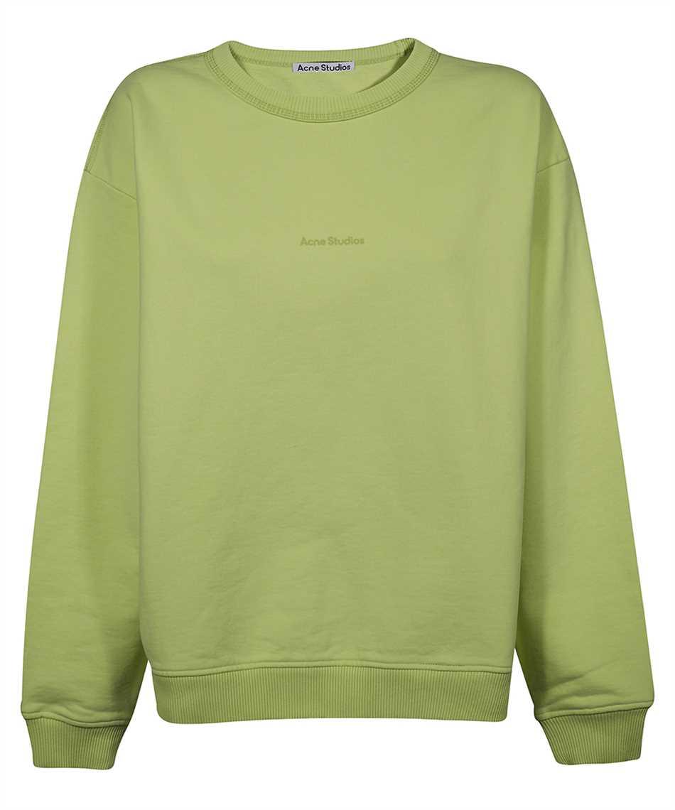 Acne FN WN SWEA000130 Sweatshirt 1