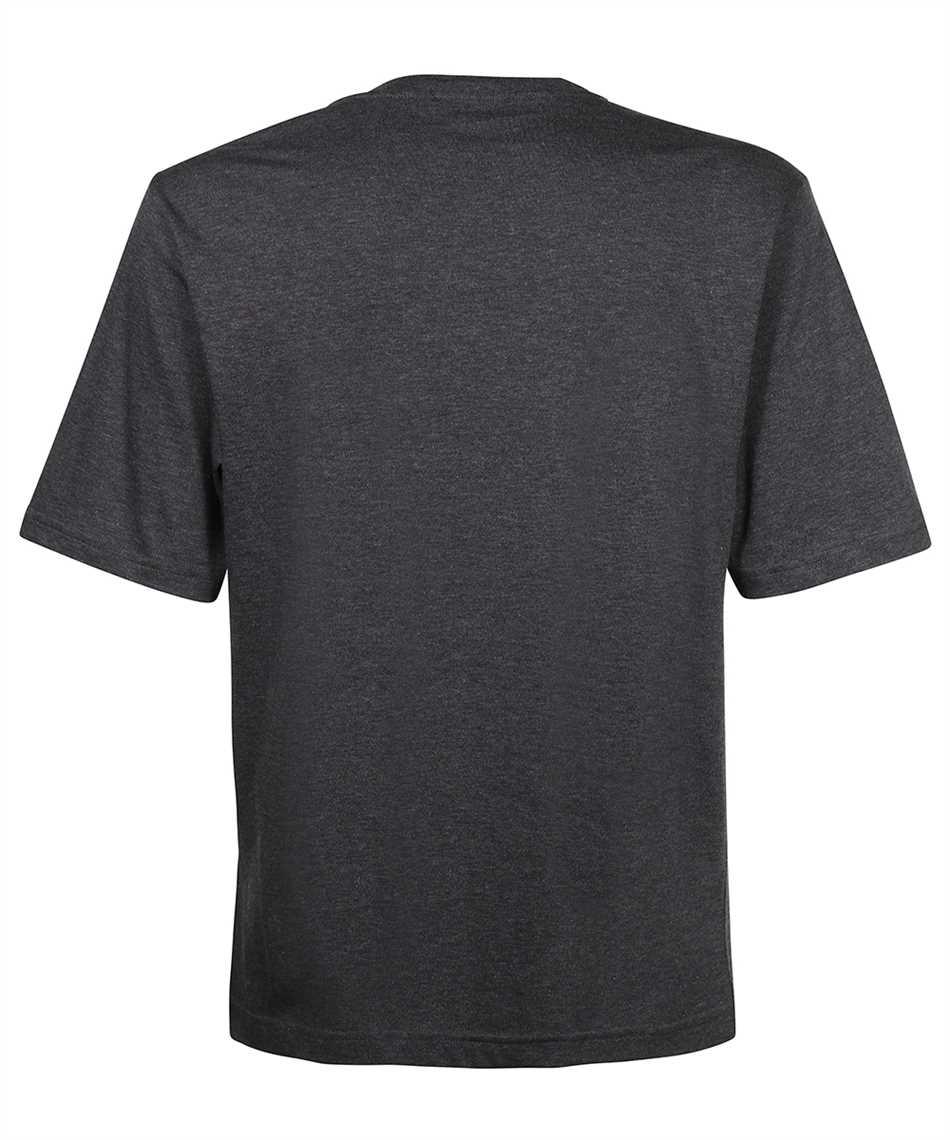 Dolce & Gabbana G8NC5Z G7A2H T-Shirt 2