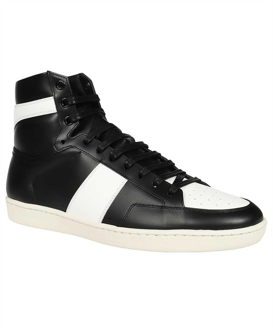Saint Laurent 418026 0MP30 COURT CLASSIC SL/10H Sneakers 2